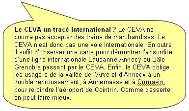 le CEVA un tracé international.jpg