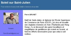 brunet pierre St Julien.jpg